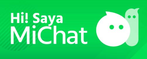 Bagaimana Cara Menggunakan MiChat?