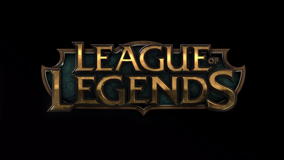 Best Collection League Of Legends Live Wallpaper